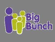 BigBunch