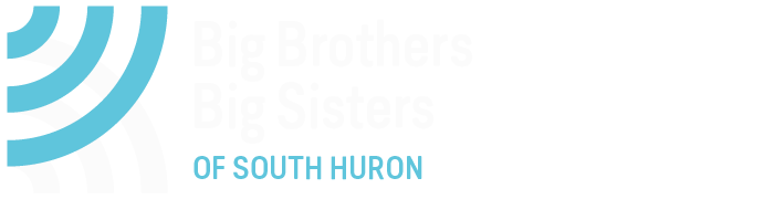 Share your Story - Big Brothers Big Sisters of South Huron